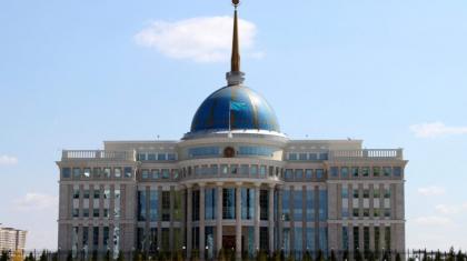 Мемлекет басшысы Молдованың жаңадан сайланған президентін құттықтады
