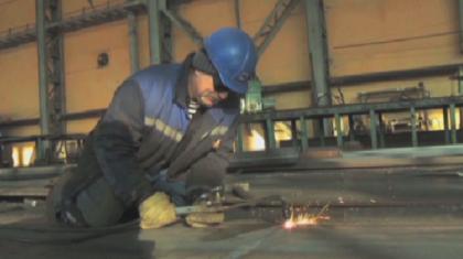 ШҚО-да 21 мың жұмыс орны ашылды