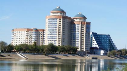 Коронавирус: Алматы «жасыл» аймаққа, Атырау облысы «сары» аймаққа өтті