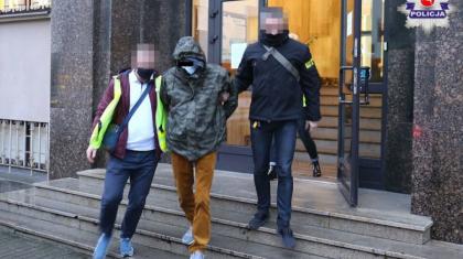 Польшада қазақстандық студентті атып өлтірген экс-полицей 25 жылға бас бостандығынан айырылуы мүмкін