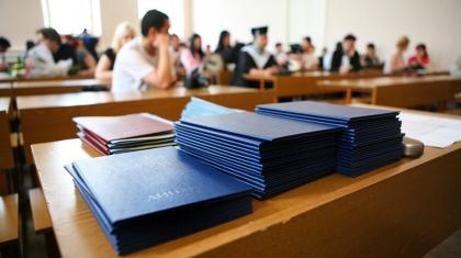 Қазақстандық колледждерге бірқатар еркіндік пен мүмкіндік берілді