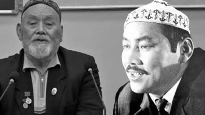 Президент Әлімғазы Райымбековтің отбасына көңіл айту жеделхатын жолдады