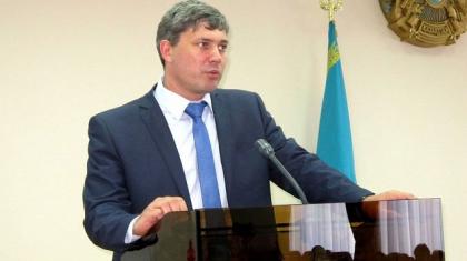 Қарағанды судьясы Анатолий Шкарупаға қатысты ақтау үкімін түсіндірді