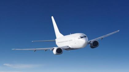 Қазақстан Еуропалық азаматтық авиация конференциясына қабылданды