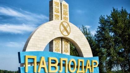 Донецкая - Мағжан Жұмабаев: депутаттар Павлодардағы 23 көшенің жаңа атауын мақұлдады