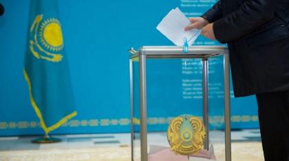 Аудан әкімдері қандай жағдайда жергілікті әкімдер сайлауына кандидат ұсына алады