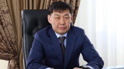 Тоқаевтың сынынан кейін «ҚазАвтоЖол» басшысы қызметінен босатылды