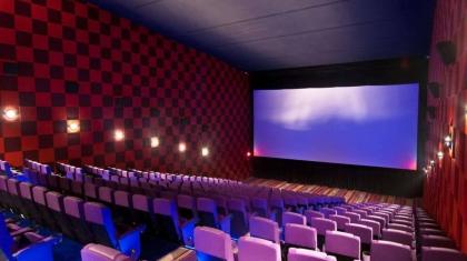 Нұр-Сұлтанда тағы 6 кинотеатр қызмет көрсете бастады
