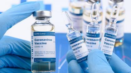 Вакцинация аурулардың ауыр түрі мен өлімнен қорғайды – эпидемиолог