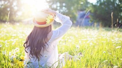 29 мамырға арналған ауа райы болжамы