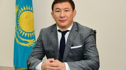 Алматыдағы Энергия тиімділігін арттыру басқармасының басшысын «Nur Otan» қатарынан шығару ұсынылды