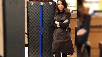 «Қарапайым сатушыдан суретші-дизайнерге дейін»: Louis Vuitton сән үйінде жұмыс істейтін қазақ қызымен сұхбат