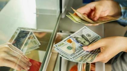 Жыл соңына қарай доллар құны тағы шарықтауы мүмкін – экономистер