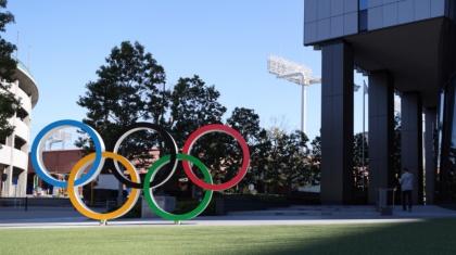 Токио олимпиадасына Қазақстаннан 95 спортшы қатысады