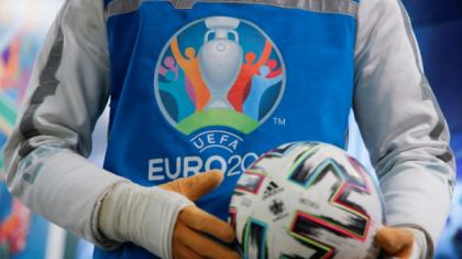 UEFA EURO 2020 ойындарын 2,5 миллион қазақстандық тамашалаған