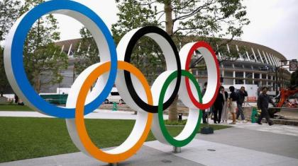 «Қазақстан» РТРК» АҚ Токиодағы жазғы Олимпиада ойындарының трансляциясына қатысты түсініктеме берді