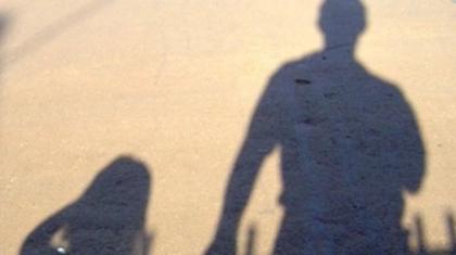 Жас баланы зорлау: Қарағанды облысында мешіт молдасына қатысты үкім жарияланды
