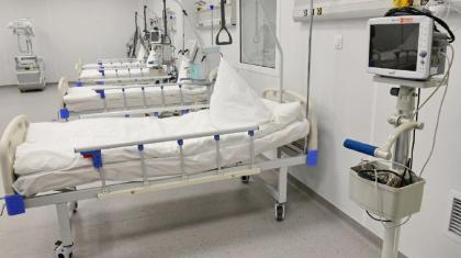 Өткен тәулікте 5 мыңға жуық адам COVID-19 вирусынан жазылып шықты