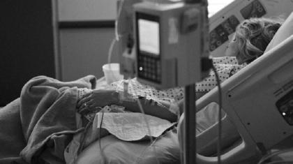 Жаңа антирекорд: коронавирус пен пневмониядан бір тәулікте 149 адам көз жұмды