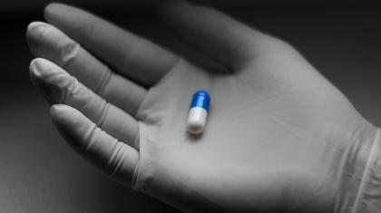 Қазақстан ғалымдары коронавирус вакцинасын капсула түрінде шығаруы мүмкін