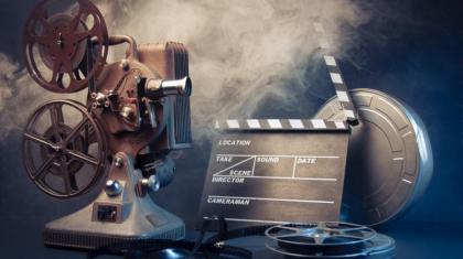 Ресей архивіндегі қазақ кинолары сандық форматта өңделеді – министр