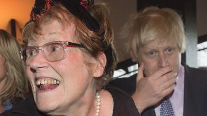 Тоқаев Ұлыбритания премьер-министріне көңіл айтты