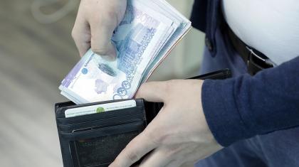 Алматы облысында департамент басшысының орынбасарына 10 млн теңге айыппұл салынды