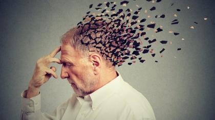 Қызылордалық ғалымдар Альцгеймер және Паркинсон ауруларына қарсы дәрі әзірлеп жатыр