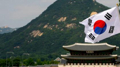«Визасы жоқтарға құл ретінде қарайды» - Кореяда жұмыс істеп келген жігіт Павлодарда өз бизнесін ашты