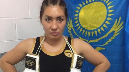 «Боксшы қыздарды лесбиге айналдырып жатыр»: Аида Сатыбалдинова ұлттық құрамада болып жатқан бар шындықты айтты