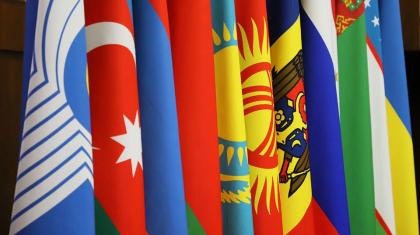 Мемлекет басшысы ТМД елдері басшылары Кеңесінің кезекті отырысына қатысады