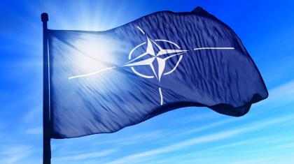 НАТО ғарышқа қару орналастыратын жоспары жоқ екенін мәлімдеді