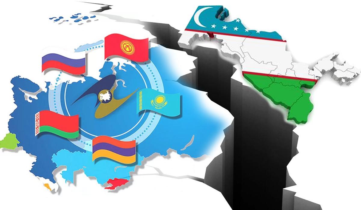 Қасым-Жомарт Тоқаев Өзбекстан Республикасының Президенті Шавкат ... | 700x1200